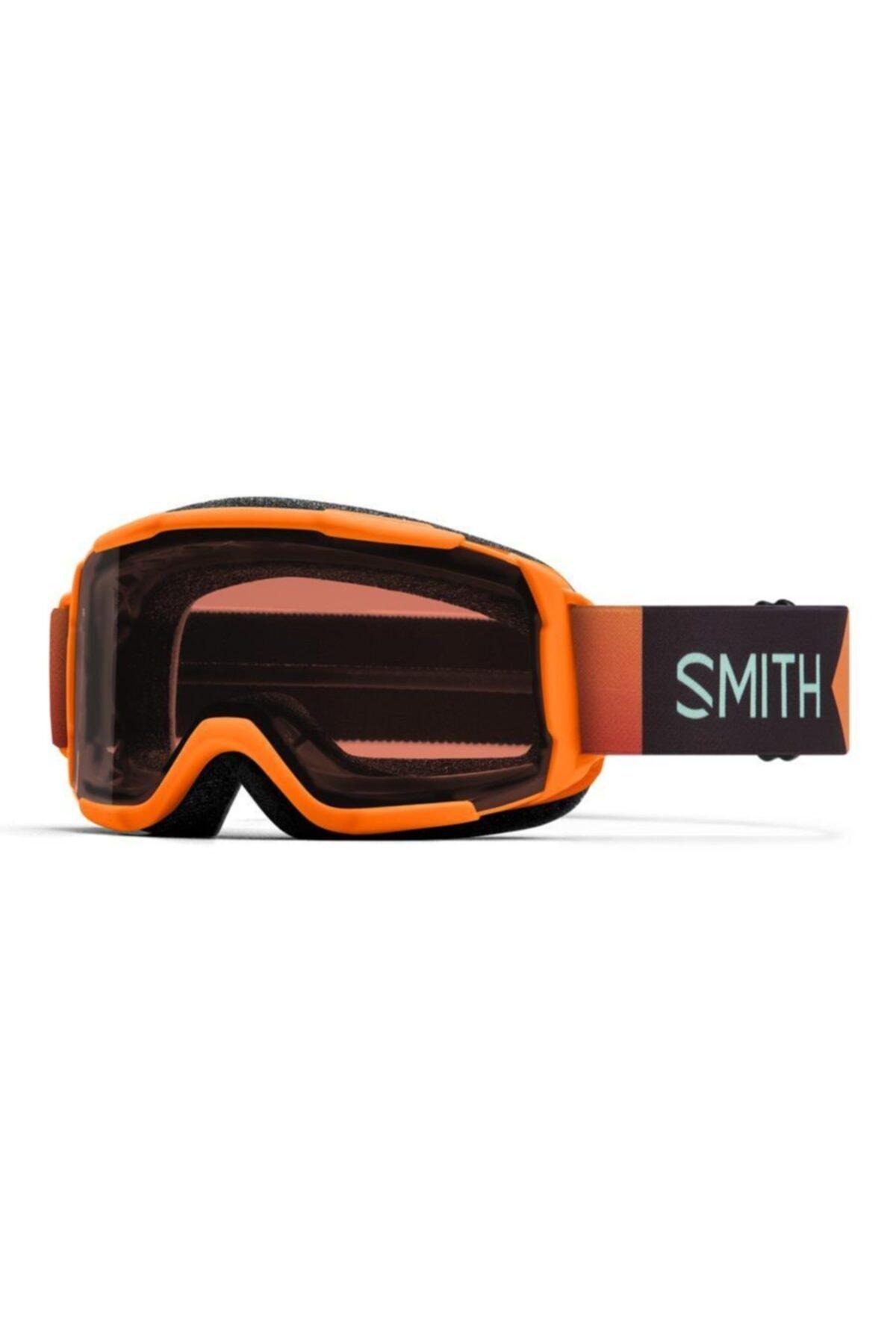 Smith Daredevil 12rkk S2 Kayak Gözlüğü 1
