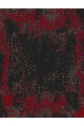 Pierre Cardin Halı Halı 160x230
