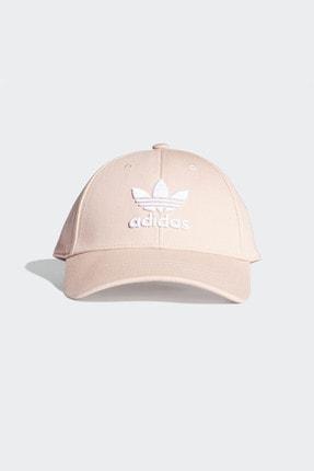 adidas Unisex Şapka