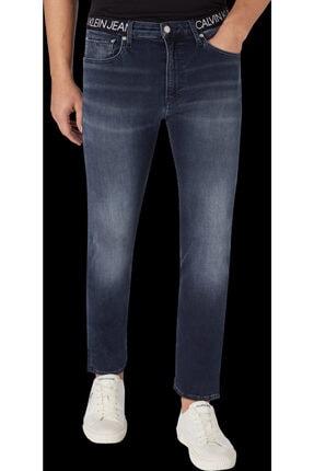 Calvin Klein Erkek Jeans