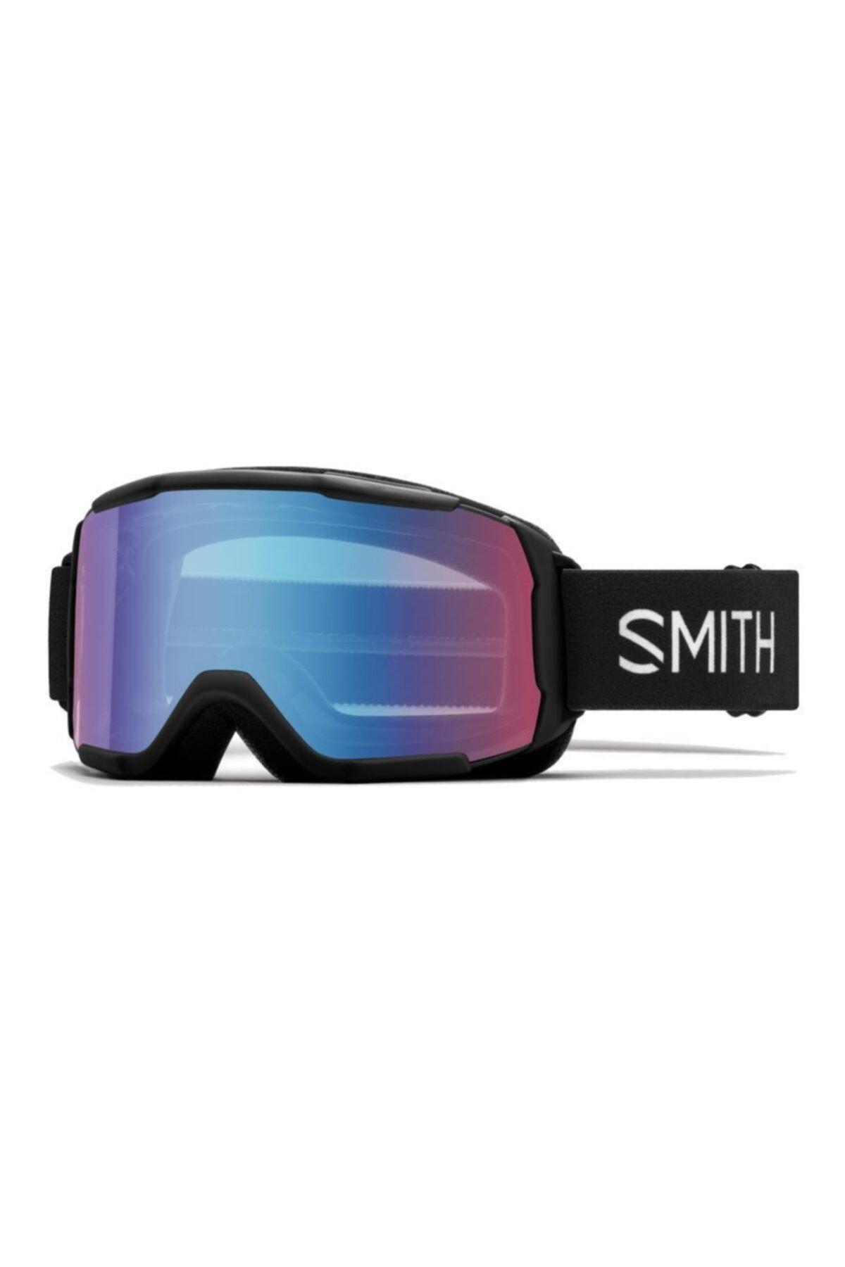 Smith Daredevil 19bazf S1 Kayak Gözlüğü 1
