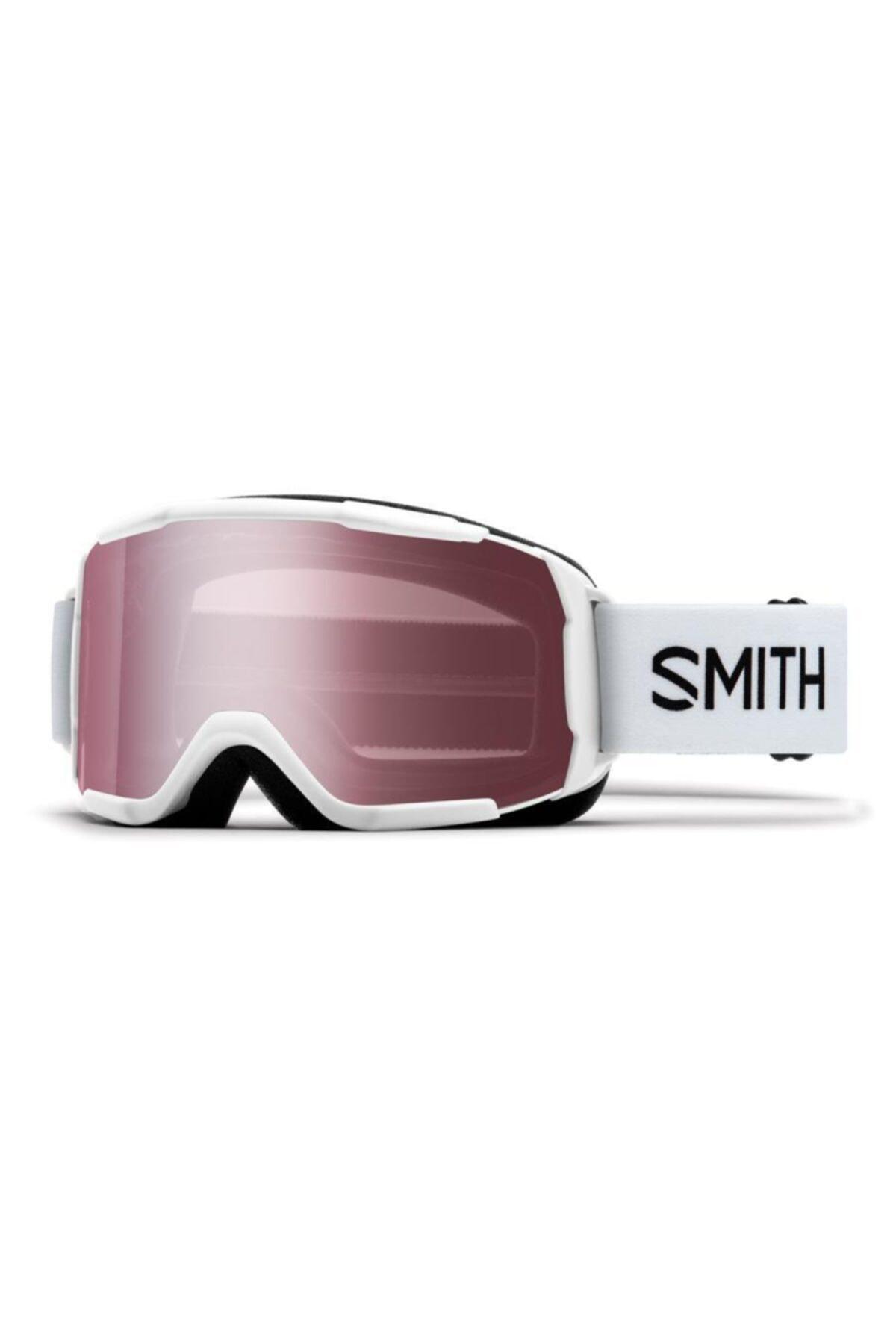 Smith Daredevil 17kdu S2 Kayak Gözlüğü 1