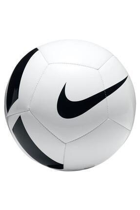 Nike Pitch Team Sc3166-100 Futbol Topu