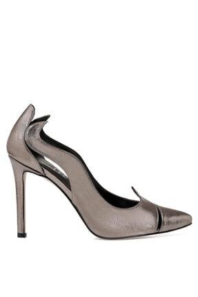 İnci Cely Celık Kadın Topuklu Ayakkabı