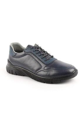 Libero Erkek 3491 Ayakkabı