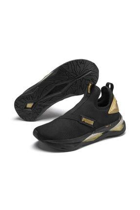 Puma Lqdcell Shatter Mid Kadın Spor Ayakkabı - 19327802