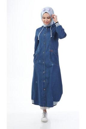 Turaba giyim Kadın Tunik 222