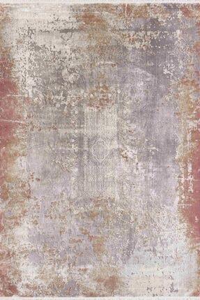 Pierre Cardin Halı Woven 100 Modern Koleksiyonu Wm00b