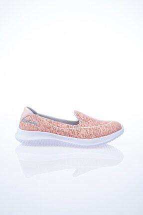 Pierre Cardin PC-30168 Pudra Kadın Spor Ayakkabı