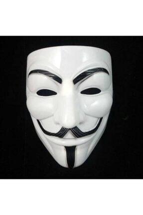 fenomenmagic Anonymous - Vandetta Maske
