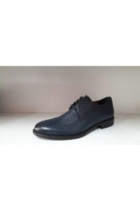 Libero Erkek Klasik Ayakkabı