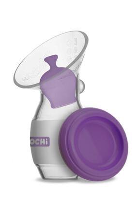 Mochi Göğüs Pompası 120 ml