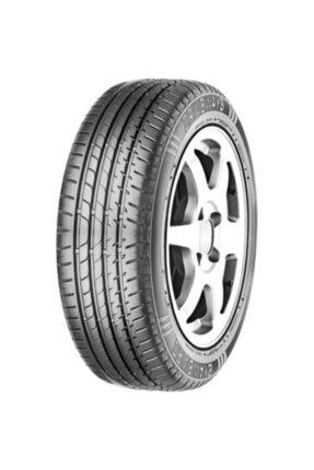 Lassa 225/45r17 91w Driveways Yazlık (2021 Üretim)