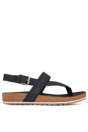 Timberland Malibu Waves Thong Kadın Sandalet