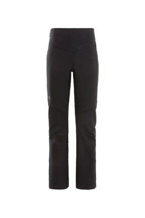 THE NORTH FACE Snoga Kadın Pantolon Siyah