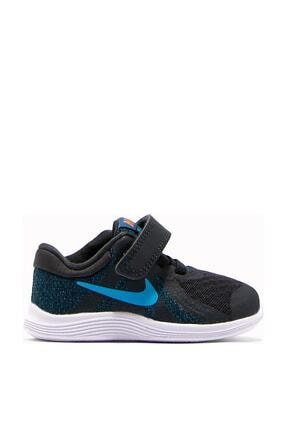 Nike 943304-016 Revolutıon 4 (Tdv Çocuk Koşu Lacivert Ayakkabısı