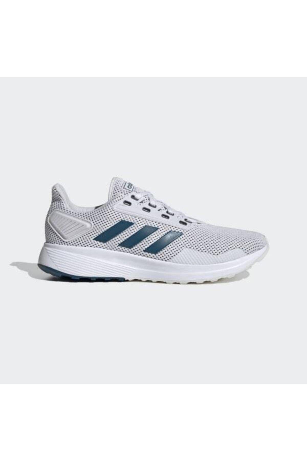adidas Eg3005 Duramo 9 Erkek Koşu Ayakkabı 2
