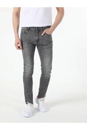 Colin's Skinny Fit Yüksek Bel  Jean Pantolon