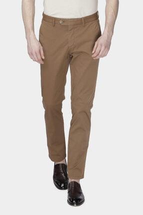 W Collection Kahverengi Spor Pantolon