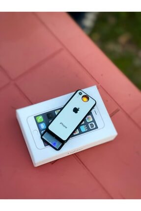 fatih hediyelik Usb Iphone Şarjlı Çakmak