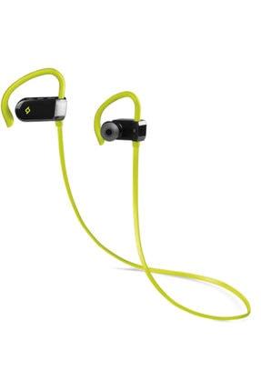 Ttec Soundbeat Sport Kablosuz Bluetooth Kulaklık Yeşil