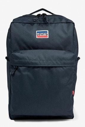 Levi's Erkek L Pack Sportswear Sırt Çantası 38004-0125