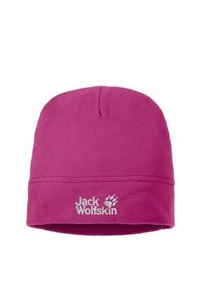 Jack Wolfskin Kadın Bere - REAL STUFF CAP