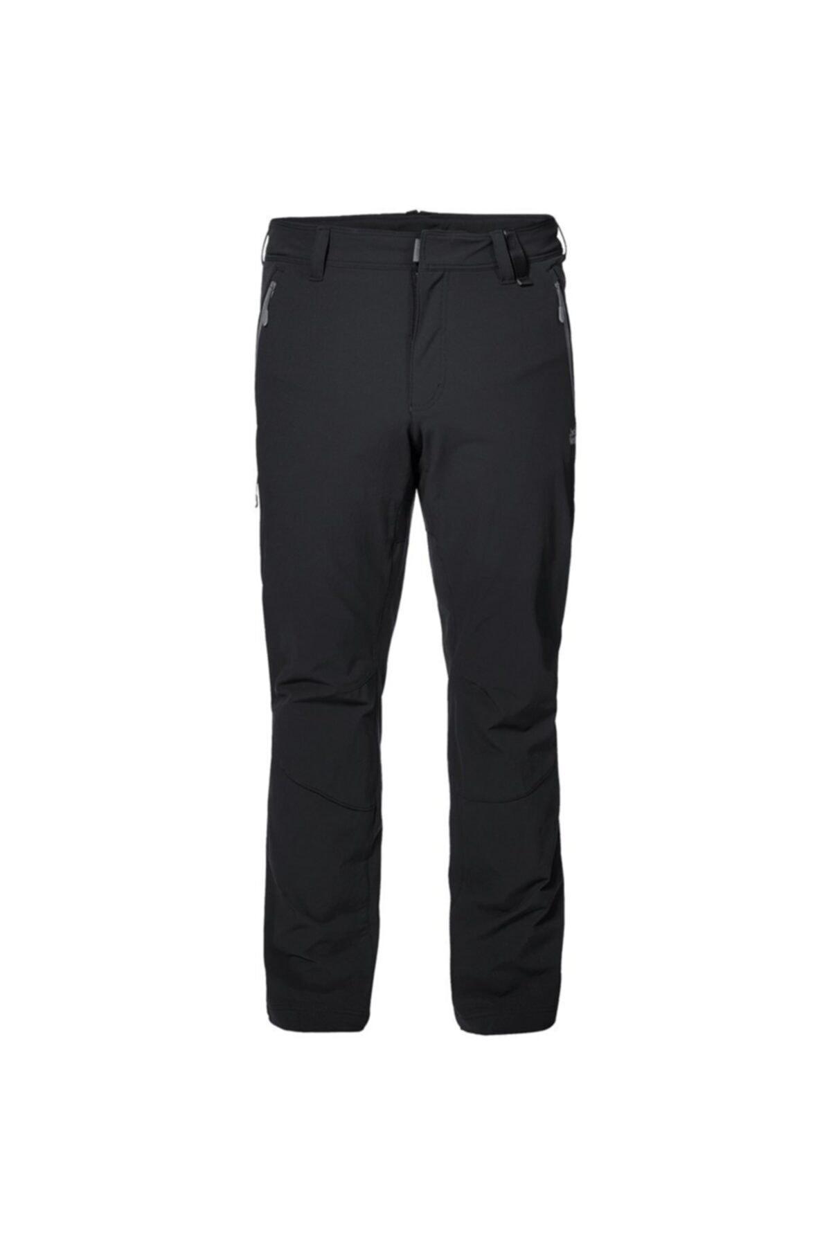 Jack Wolfskin Xt Erkek Outdoor Pantolonu 1