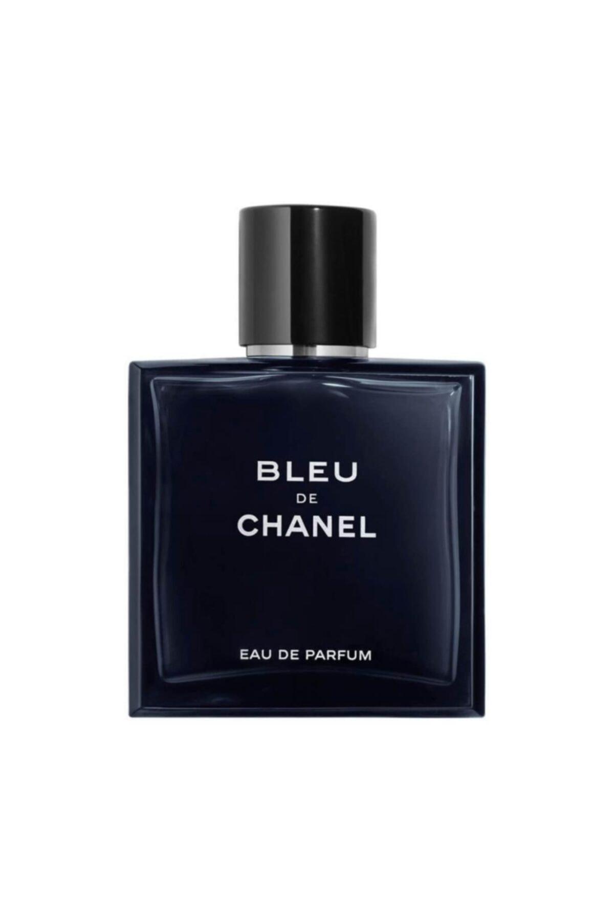 Chanel Bleu De Edp 50 ml Erkek Parfüm 3145891073508 1