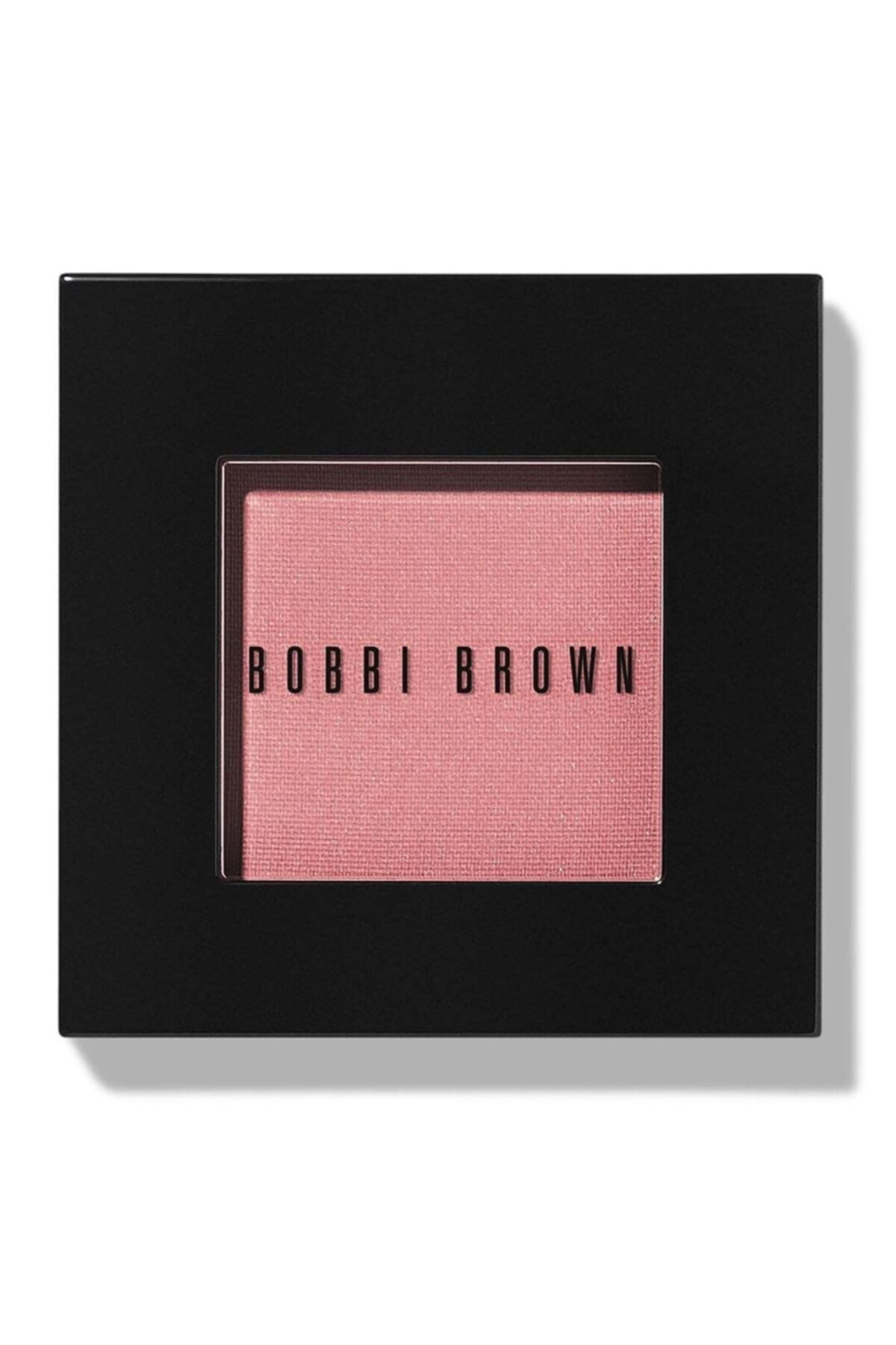 BOBBI BROWN Allık - Blush Nectar 3.7 g 716170059686 2
