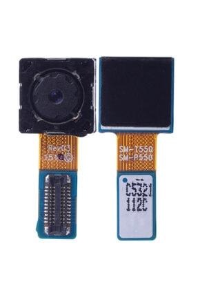 Samsung Sm Galaxy Tab A 9.7 P550 P551 P555 T550 T551 T555 Için Arka Kamera