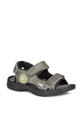 Vicco Delta Erkek Çocuk Füme Sandalet