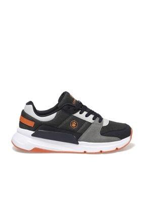 lumberjack WANG Lacivert Erkek Sneaker Ayakkabı 100535479