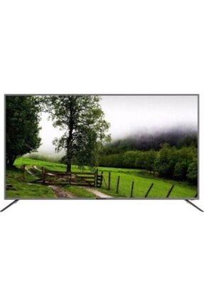 """Sunny SN65LEDA51 65"""" 165 Ekran Uydu Alıcılı 4K Ultra HD Smart LED TV"""