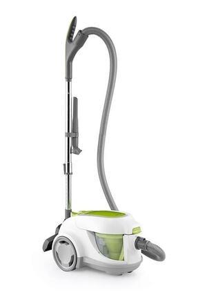 Arçelik Elektrikli Süpürge Yeşil S4312