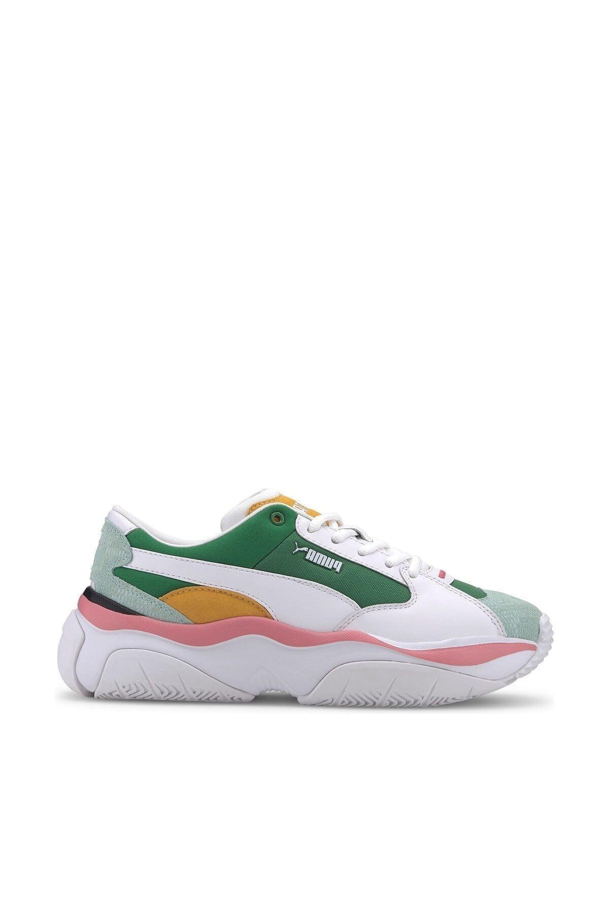 Puma Storm.y Colour Kadın Ayakkabı 1