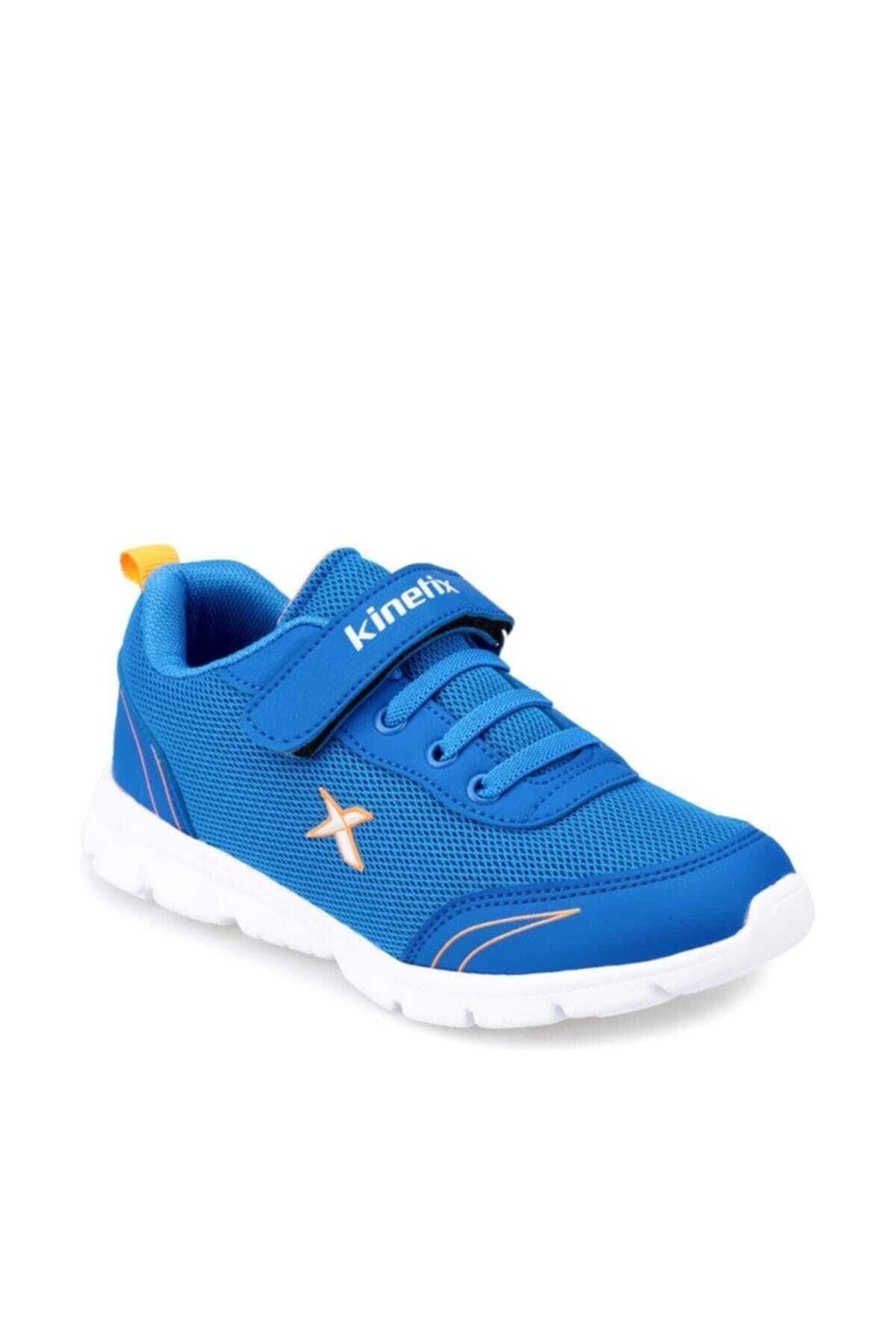 Kinetix 8P YANNI Çocuk Spor Ayakkabı 1