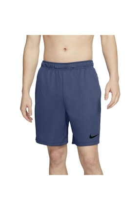Nike Nıke M Drı-fıt Knıt Short Traın 5.0 Erkek Şort Cj2007-469