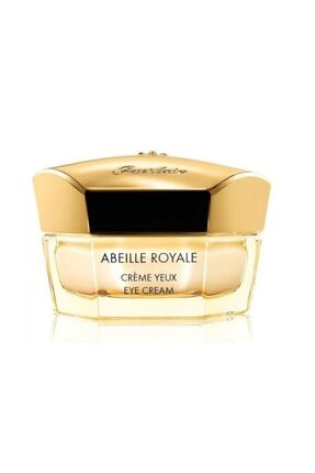 Guerlain Abeille Royale Eye Krem 15 ml Göz Kremi