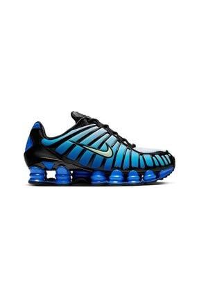 Nike Shox Tl (av3595-009)