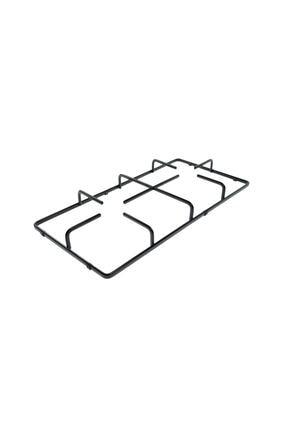 Universal Arçelik / Altus / Beko Ankastre Set Üstü Ocak Izgarası - 47,5 X 23,2