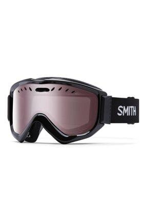 Smith Knowledge Otg 99al4u S2 Kayak Gözlüğü