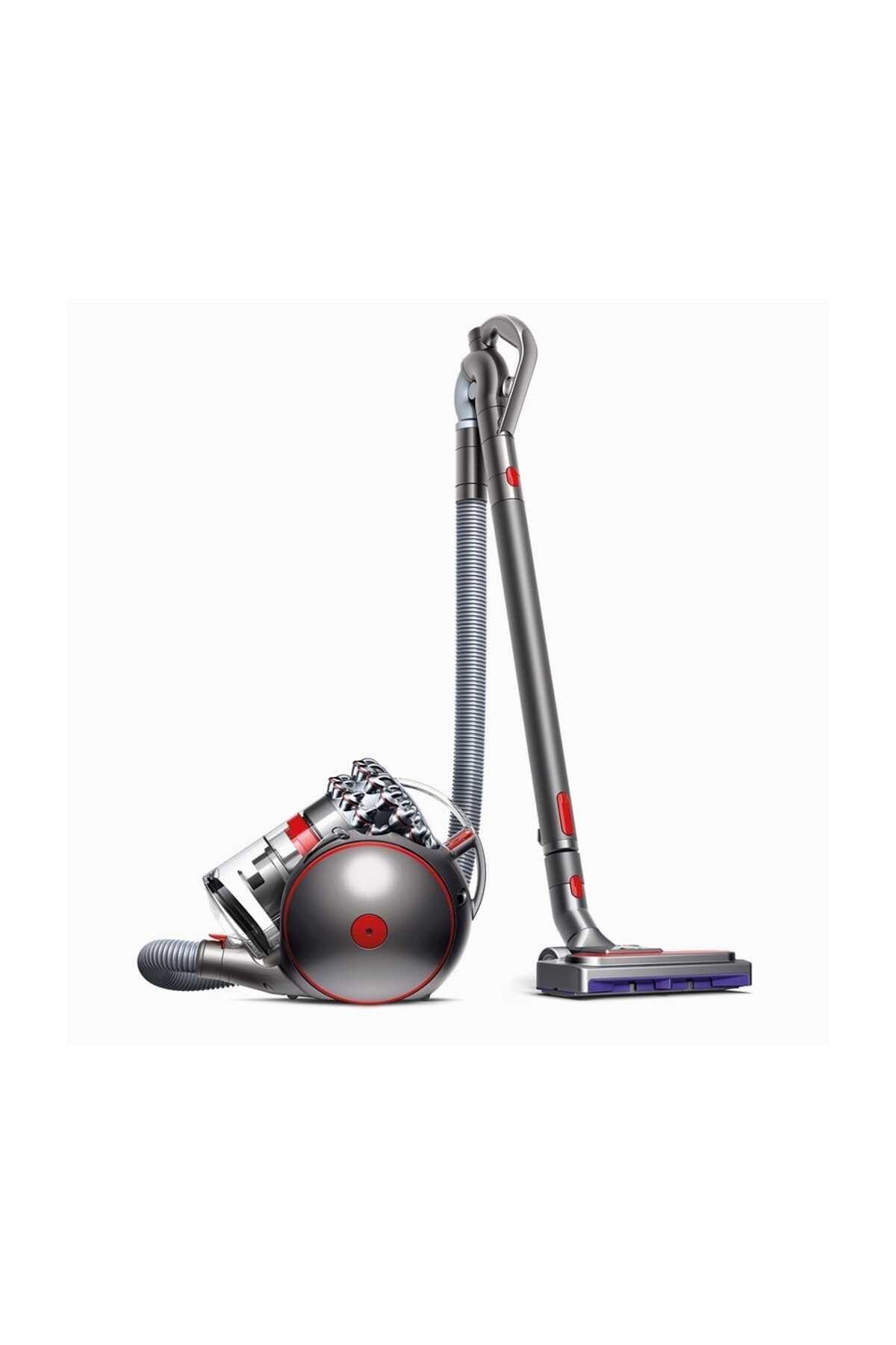 DYSON Cinetic Big Ball Absolute 2 Elektrikli Süpürge 1