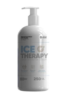 Ice Therapy Tüy Dökücü 250 ml
