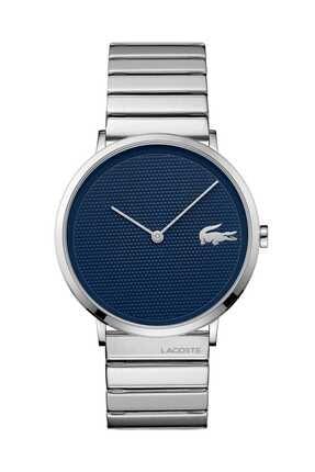 Lacoste Watch Unisex Kol Saati 2010953