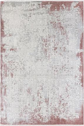 Pierre Cardin Halı Woven 100 Modern Wm05a Wm05a 100 X 300 Cm Kırmızı