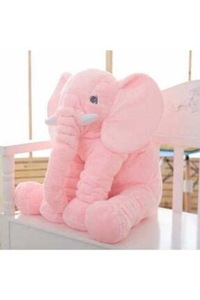 Sozzy Toys Szy146 Büyük Yumuşak Uyku Filim - Pembe