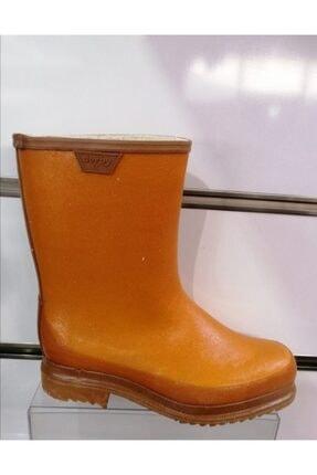 Derby Çizme