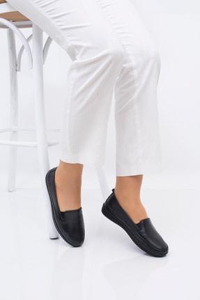 carisma collection Genç Kadın Ortapedik Ayakkabı
