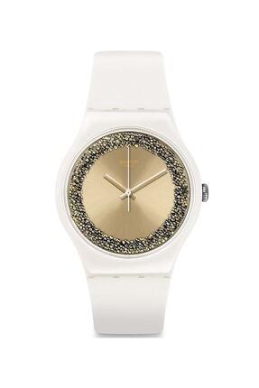 Swatch Swarovski® kristalli kadran SUOW168